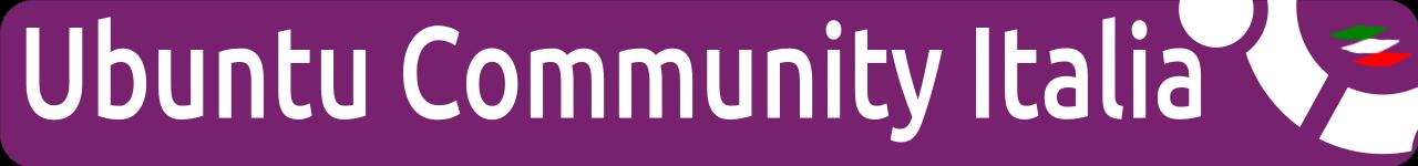 Ubuntu Community Italia